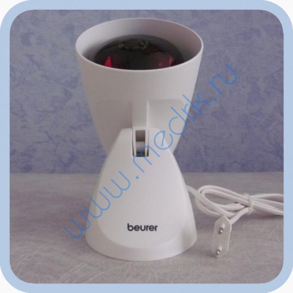 Лампа инфракрасная Beurer IL-11  Вид 2
