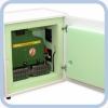 Компрессор стоматологический 60л КС-60-01 (тумба)