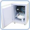Компрессор стоматологический 150л КС-60-01 (тумба)