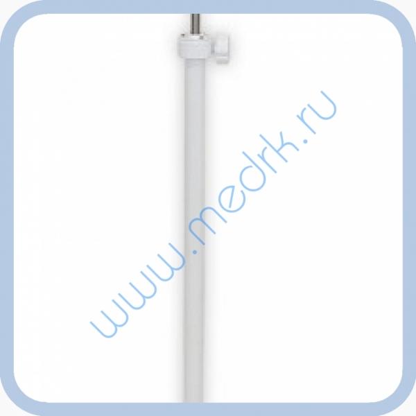 Гидроблок-плевательница на стойке ГС-01  Вид 1