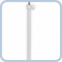 Гидроблок-плевательница на стойке ГС-01
