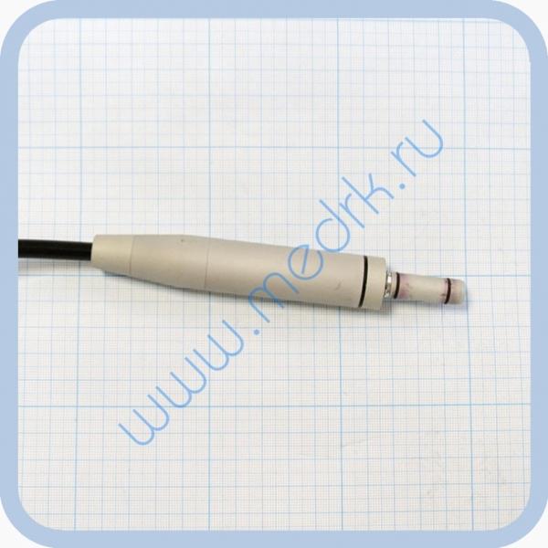 Бормашина портативная стоматологическая УС-1 Селена-2000 арт. 21616  Вид 8