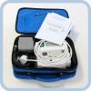 Бормашина стоматологическая портативная УС-1 Селена-2000 арт. 21616