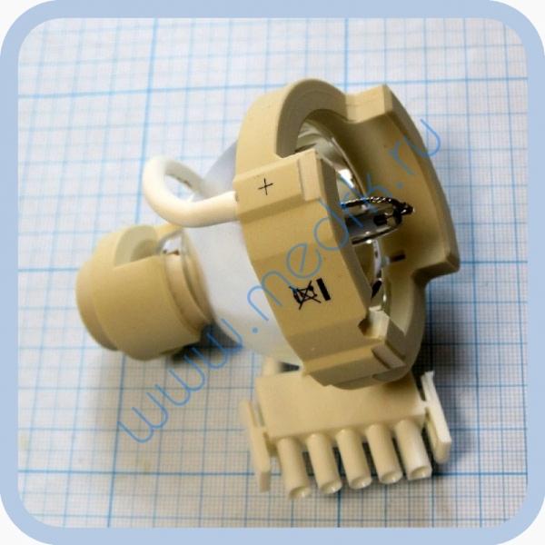 Лампа Osram XBO R 100W/45 C  Вид 1