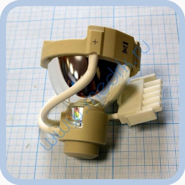 Лампа Osram XBO R 100W/45 C  Вид 3