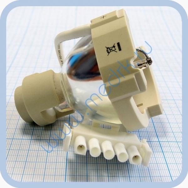 Лампа Osram XBO R 100W/45 C  Вид 4