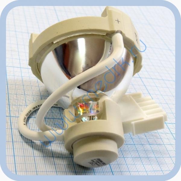 Лампа Osram XBO R 100W/45 C  Вид 5