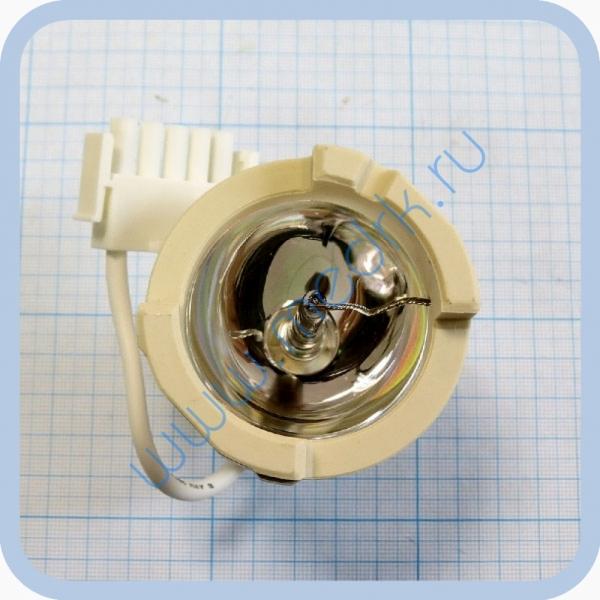 Лампа Osram XBO R 100W/45 C  Вид 6