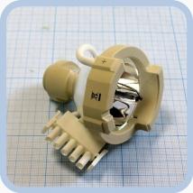 Лампа Osram XBO R 100W/45 C