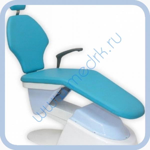 Кресло стоматологическое КС-01 21706