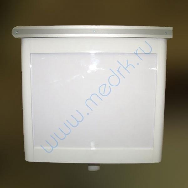 Тумба стоматологическая передвижная с 3 ящиками арт. 21810  Вид 6