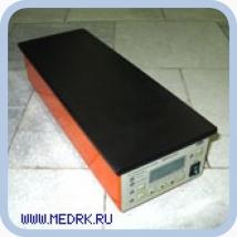 Столик нагревательный лабораторный Микростат-40 (столик с подогревом)