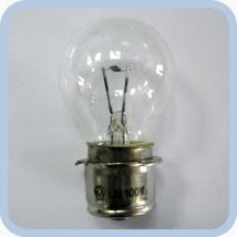 Лампа специальная ОП 12-100