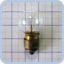 Лампа ОП 4-4-2