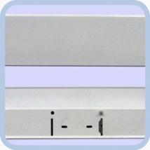 Облучатель ультрафиолетовый ОБН 75 1х30 Азов