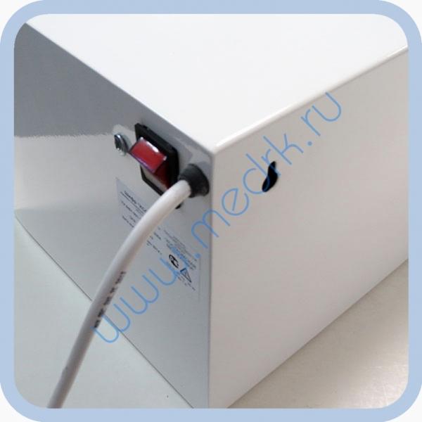Камера сохранения стерильности КСС-10 бактерицидная   Вид 8