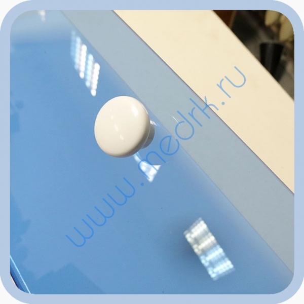 Камера сохранения стерильности КСС-10 бактерицидная   Вид 11