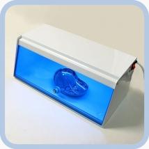 Камера сохранения стерильности КСС-10 бактерицидная