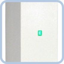 Облучатель рециркулятор бактерицидный ультрафиолетовый ОБНР 2х8-01