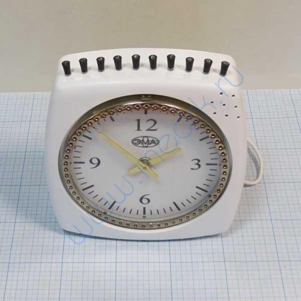 Часы процедурные ПЧ-3  Вид 2