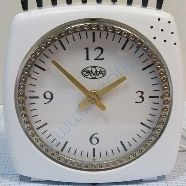 Часы пч 3 купить приснились часы наручные мужские