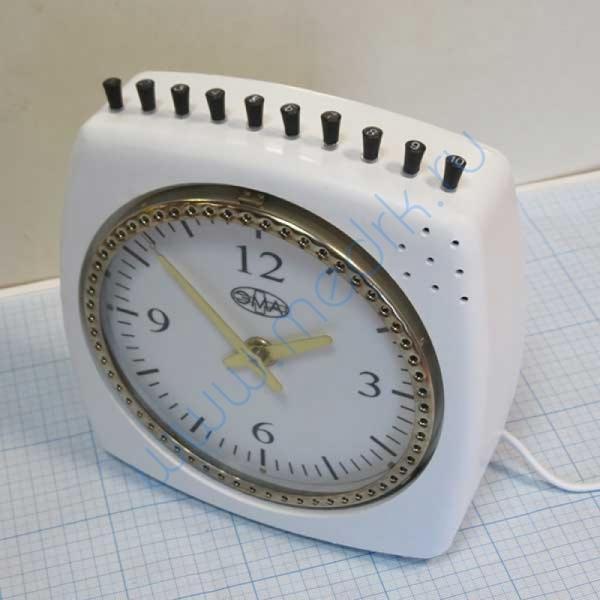 Часы процедурные ПЧ-3  Вид 6
