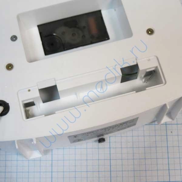 Часы процедурные ПЧ-3  Вид 9