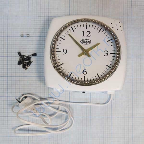 Часы процедурные ПЧ-3  Вид 1