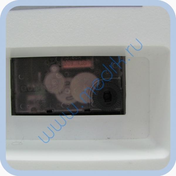Часы процедурные ПЧ-3  Вид 5