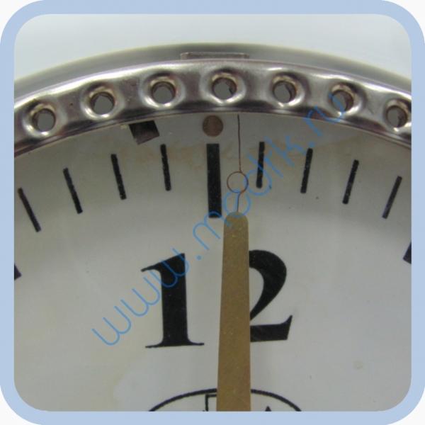 Часы процедурные ПЧ-3  Вид 8