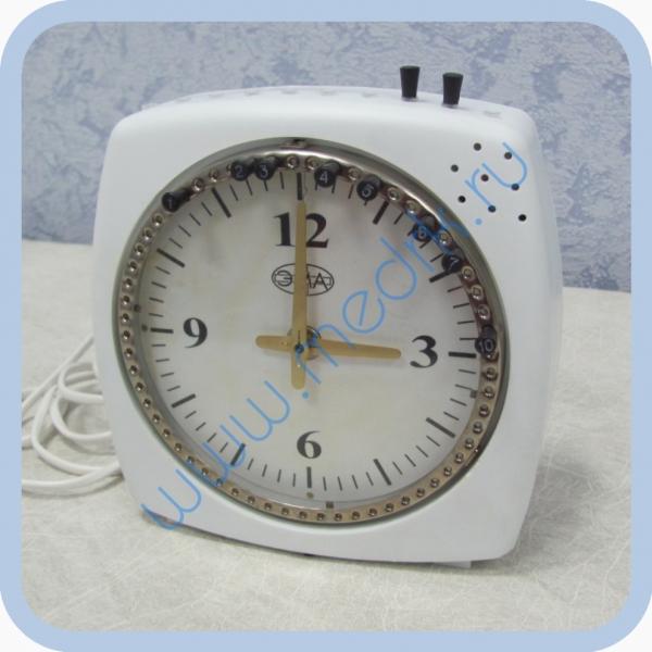 Часы процедурные ПЧ-3  Вид 14