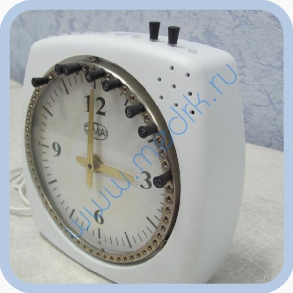 Часы процедурные ПЧ-3  Вид 15
