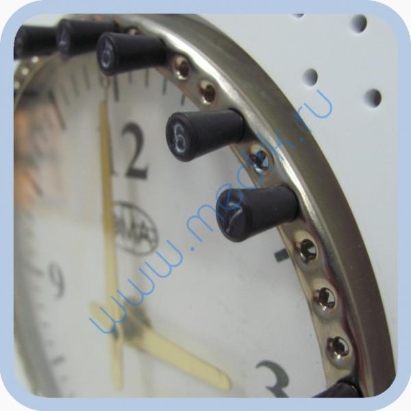 Часы процедурные ПЧ-3  Вид 16