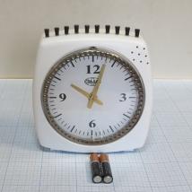 Часы процедурные ПЧ-3-01
