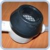 Головка излучателя для облучателя БОП-4 (БОП-01/27)