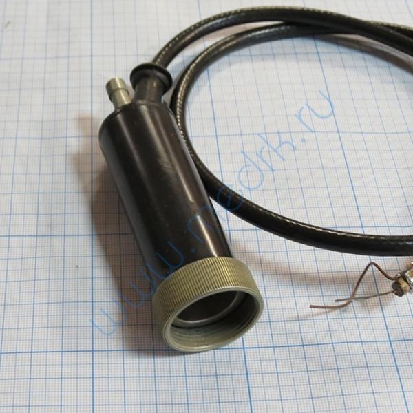 Кабель ЭНУ 12-379 для облучателя БОП-4 (БОП-01/27)  Вид 2