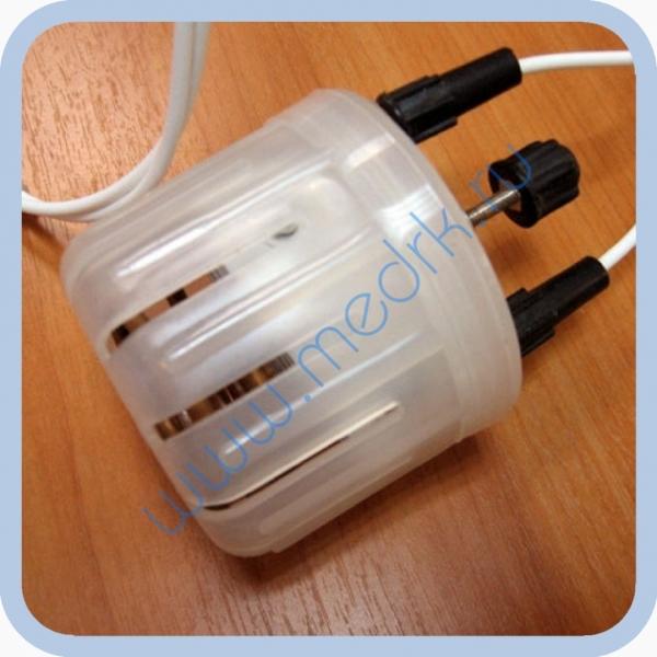 Электрод вихревых токов ЭВТ (40МГц)