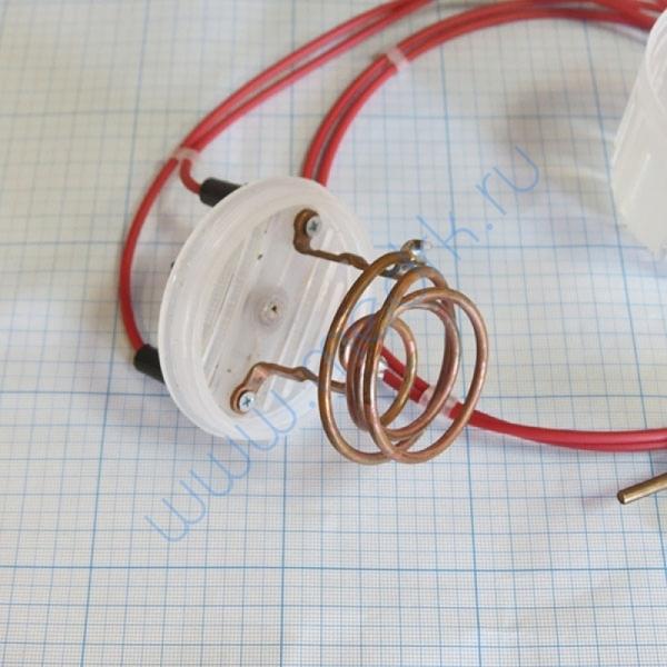 Аппликатор вихревых потоков (ЭВТ к УВЧ-80) 27,12 МГц  Вид 3