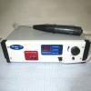 Аппарат Искра-4 АмД для местной дарсонвализации