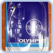 Инструмент эндотерапевтический Olympus PW-8Q