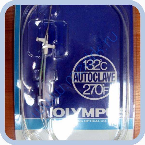 Инструмент эндотерапевтический Olympus KD-4Q  Вид 1