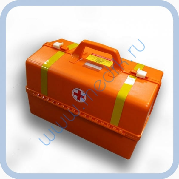Укладка УМСП-01-П 520х310х390