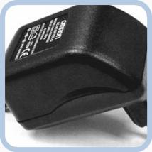 Адаптер сетевой Omron AC Adapter-Q