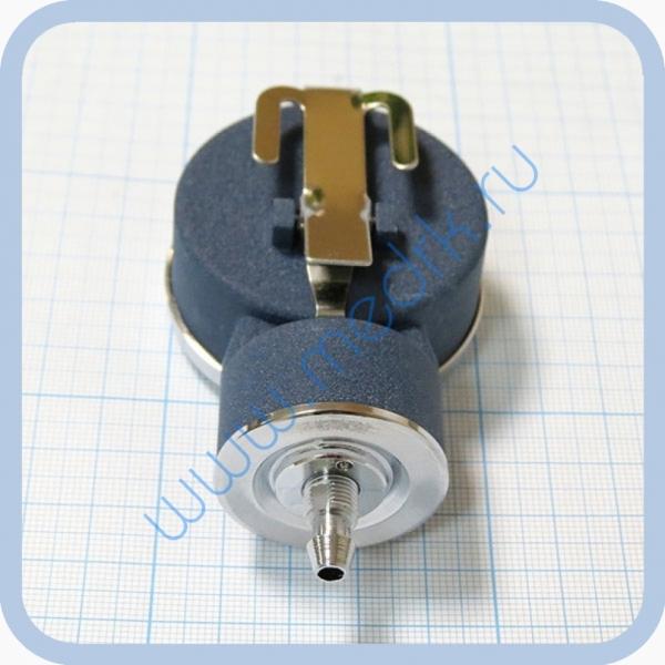 Тонометр механический ИАДМ-ОПМ (комп.7)  Вид 8