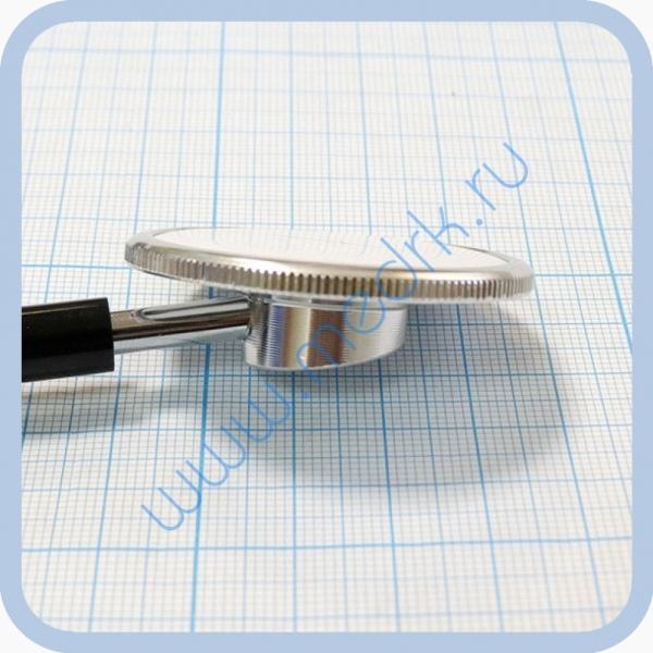 Тонометр механический МТ-10 с фонендоскопом  Вид 9