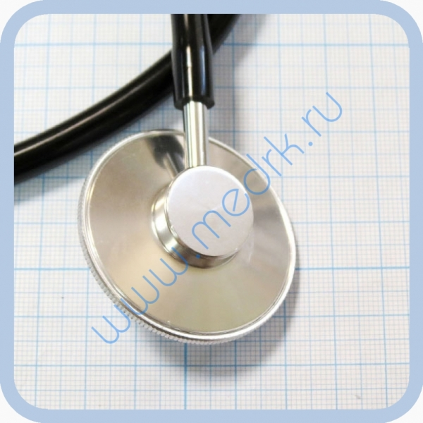 Тонометр механический МТ-10 с фонендоскопом  Вид 10