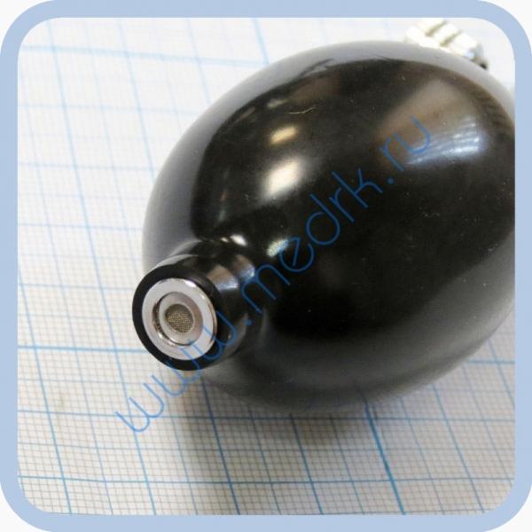 Тонометр механический МТ-10 с фонендоскопом  Вид 12