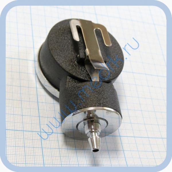 Тонометр механический МТ-10 с фонендоскопом  Вид 15