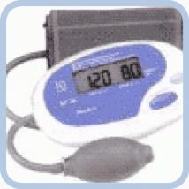 Тонометр МТ 30
