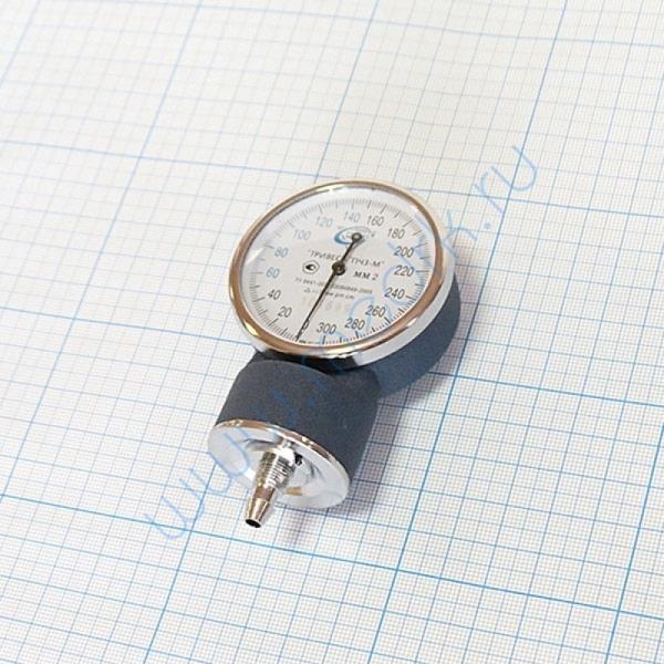 Манометр для механического тонометра ПЧЗ-М исп. ММ2